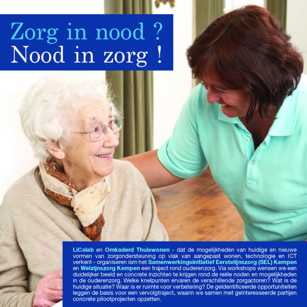 Uitnodiging_Nood in zorg_2013_Page_1